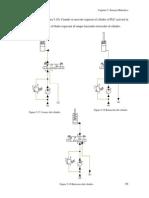 formulas de hidraulica.pdf