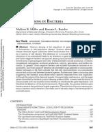Quorum sensing.pdf