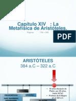 Metafisica TJ.pptx