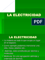 la electricidad.ppt