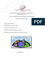 LEGISLACIÒN_INVESTIGACIÒN_FORMATIVA.pdf