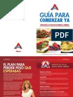 GUIASALUD.pdf