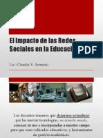 Redes sociales verticales.pdf