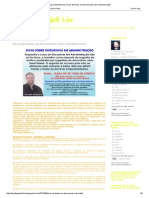 Blog do Wendell Léo_ Dicas de temas em Discursivas sobre Administração.pdf