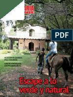 PECUARIA Y NEGOCIOS - AÑO 9 - NUMERO 103 - FEBRERO 2013 - PARAGUAY - PORTALGUARANI
