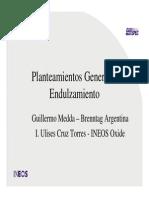 Planteamientos generales endulzamiento-Guillermo Medda – Brenntag Argentina.pdf