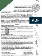 convenio patente.pdf
