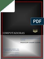 Practica 5.2.- Tablas_Practica Extraescolar_10 ale3 ori.pdf