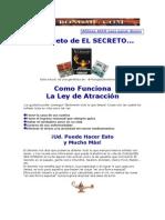 El_Secreto_de_EL_SECRETO.pdf