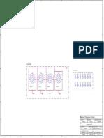 Q7R3-CPT schematics.pdf