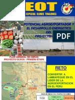 1POTENCIAL_AGROEXPORTADOR_Y_EL_DESARROLLO_ENERGETICO_DEL_PROYECTO_OLMOS (1).pdf