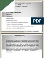 CICLO DE REFRIGERACION.ppt