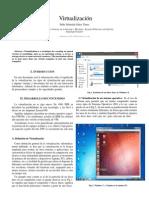 Virtualizacion.pdf