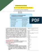 ALTERACIÓN DEL POTASIO.pdf