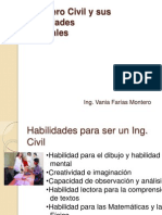 Ingeniero Civil y sus Habilidades.ppt