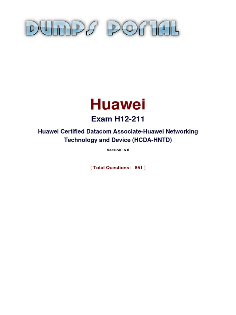 Frame Relay Inverse Arp Huawei Basic Commands Credit To Https Ipciscocom Configuration With Both And Map Command