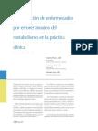 Errores Innatos del Metabolismo.pdf