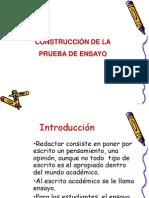 construccin-de-la-prueba-de-ensayo-1196783535495530-2.ppt