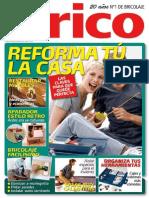 10-14-brico.pdf