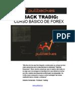 CURSO BASICO DE FOREX PULLBACK TRADING.pdf