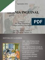 hernia-inguinal-120917205939-phpapp02.pptx