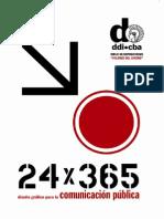 51386153-DISENO-PARA-LA-COMUNICACION.pdf