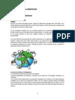 ENFOQUE SISTÉMICO DE LA ADMINISTRACION MB.docx