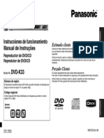 DVD-K33 Manual de operaciones.pdf