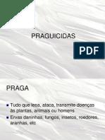 ORGANOF_E_CARBAMATOS modificada.pdf