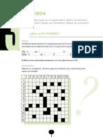 CUADERNO 3.pdf