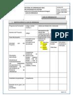 F004-P006-GFPI Guia de Aprendizaje. EJECUCION Y EVALUACION EMPRENDIMIENTO. VENTAS.docx
