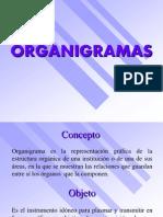 208925106-organigramas.ppt