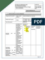 F004-P006-GFPI Guia de Aprendizaje. ANALISIS EMPRENDIMIENTO. VENTAS..docx