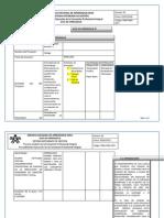 F004-P006-GFPI Guia de Aprendizaje. ANALISIS EMPRENDIMIENTO. PANIFICACION..docx
