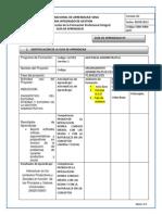 F004-P006-GFPI Guia de Aprendizaje. PLANEACION EMPRENDIMIENTO.ASISTENTE ADMINISTRATIVA.docx