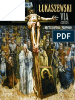 Lukaszewski - Via Crucis.pdf