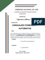 JessicaCueva_B_AUT.pdf