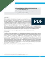 96-288-2-PB.pdf