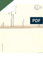 Panofsky-Renacimiento y renacimientos en el arte occidental.pdf
