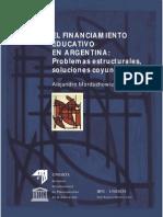 129504s.pdf