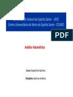 anacosta-4ª aula - Fundamentos da volumetria.pdf