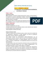 RESUMEN DIPLOMADO PROFAM MOD 1 UNID 1.docx