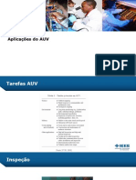 Aplicações do AUV.pdf