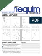 moldes-sob-medida-manequim-luiza-SAIA.pdf