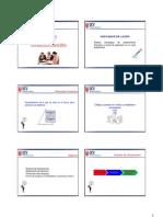 ucv semana 1 planeación financiera.pdf