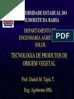 FONTES DE CONTAMINAÇÃO.pdf