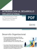 desarrolloorganizacionalpresentacion-121103184533-phpapp02.pptx