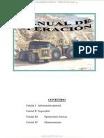 manual-camion-minero-operacion-seguridad-mantenimiento.pdf