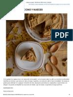 PASTEL DE CAPPUCCINO Y NUECES.pdf