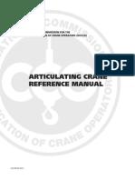 ARTICULATING CRANE Reference Manual 2014.pdf